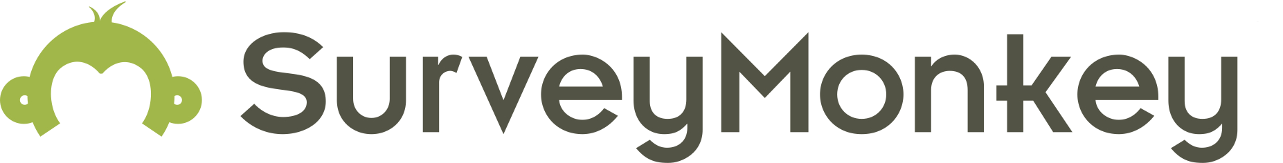 Surveymonkey_logo