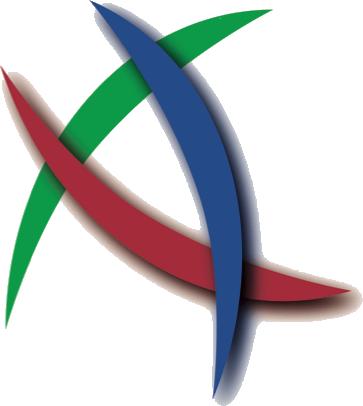 AgeTak Inc Logo