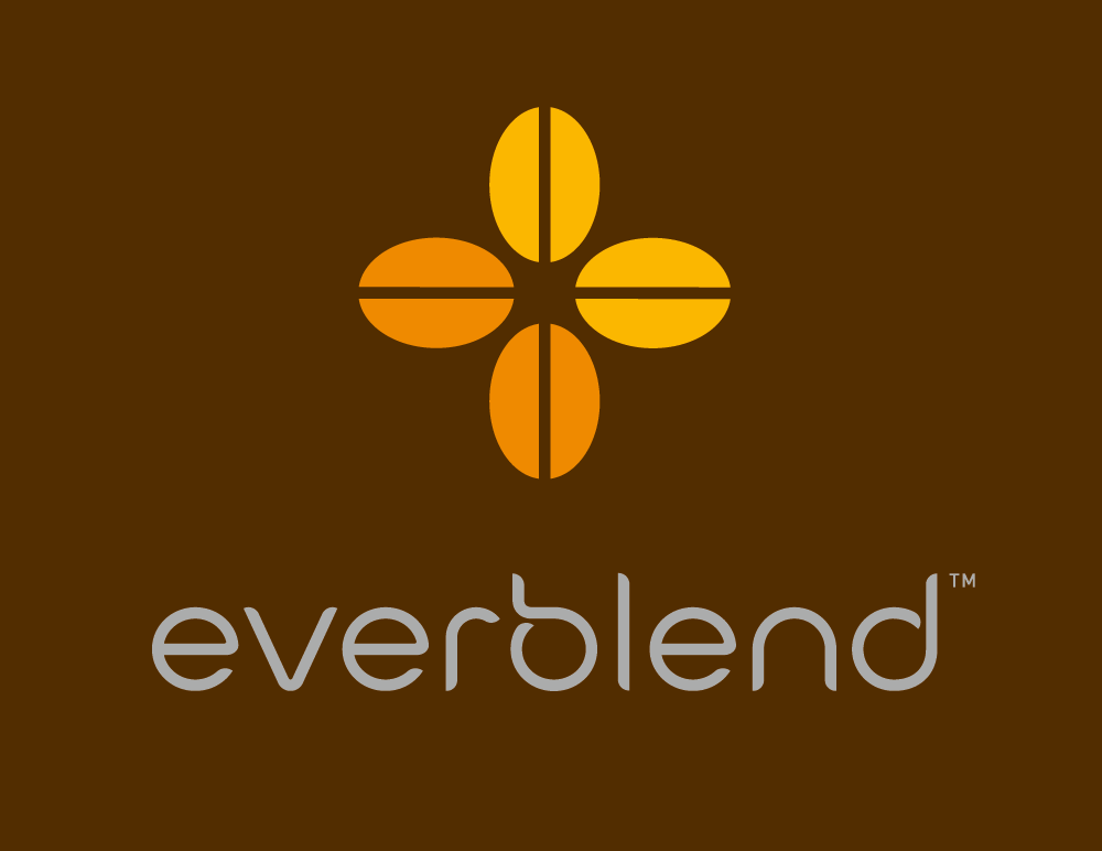 Everblend