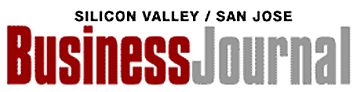 Silicon_valley_business_journal