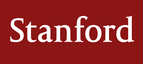 Stanford_red