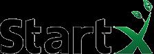 Startx_logo