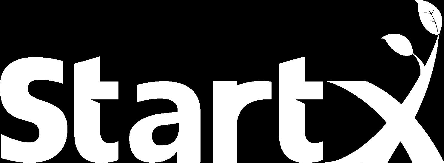 partners & affiliates