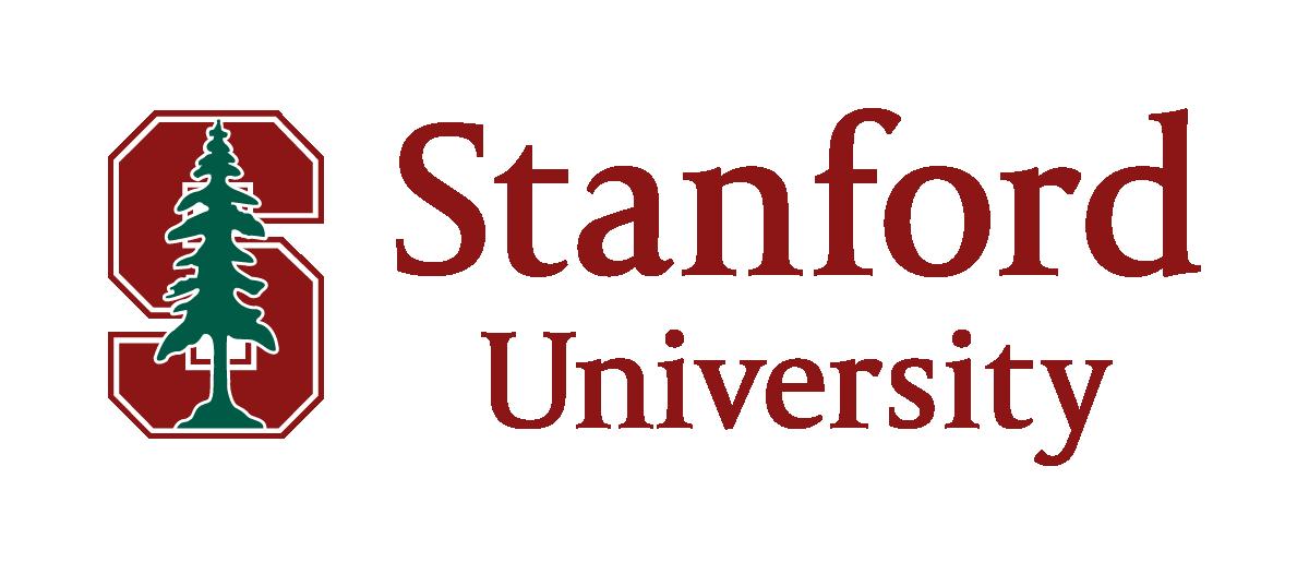 Image result for stanford university
