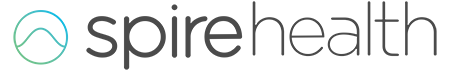 Spire_health_logo