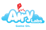Airy.labs