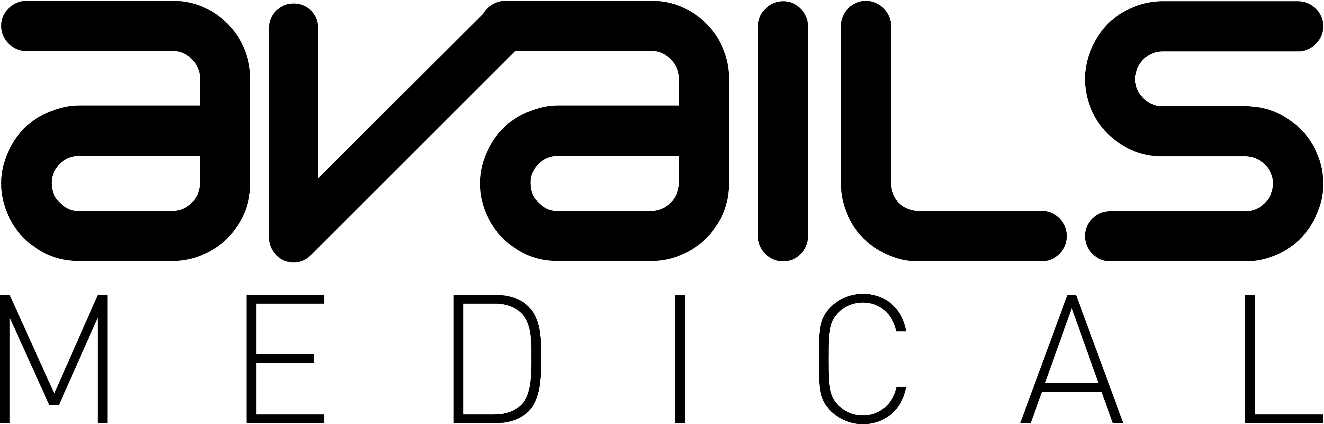 Avails_medical_logo