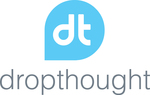 Dropthought_logo