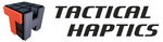 Tactical_haptics