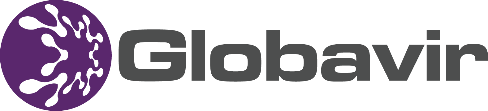 Globavir_logo