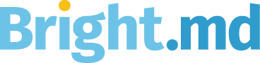 Bright.md_logo_-_large