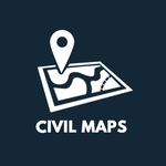 Civil_maps_logo