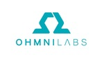 Ohmni_logo_all_blue_on_clear