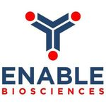 Enable_biosciences_logo