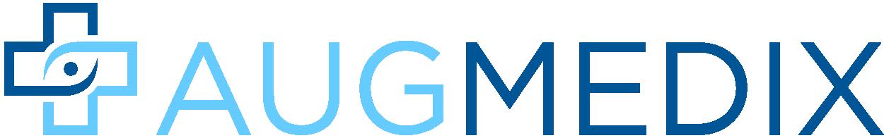 Augmedix_logo