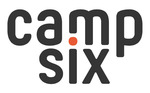 Camp_six_logo