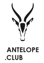 Copy_of_logo_antelope_club