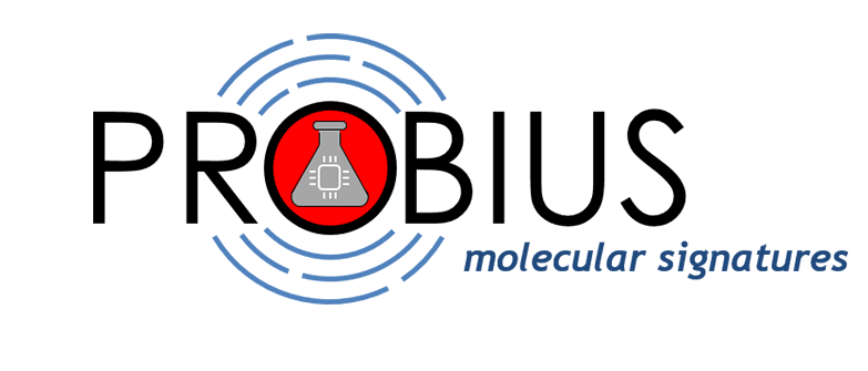 Probius