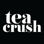 Tea_crush_logo_on_black-01