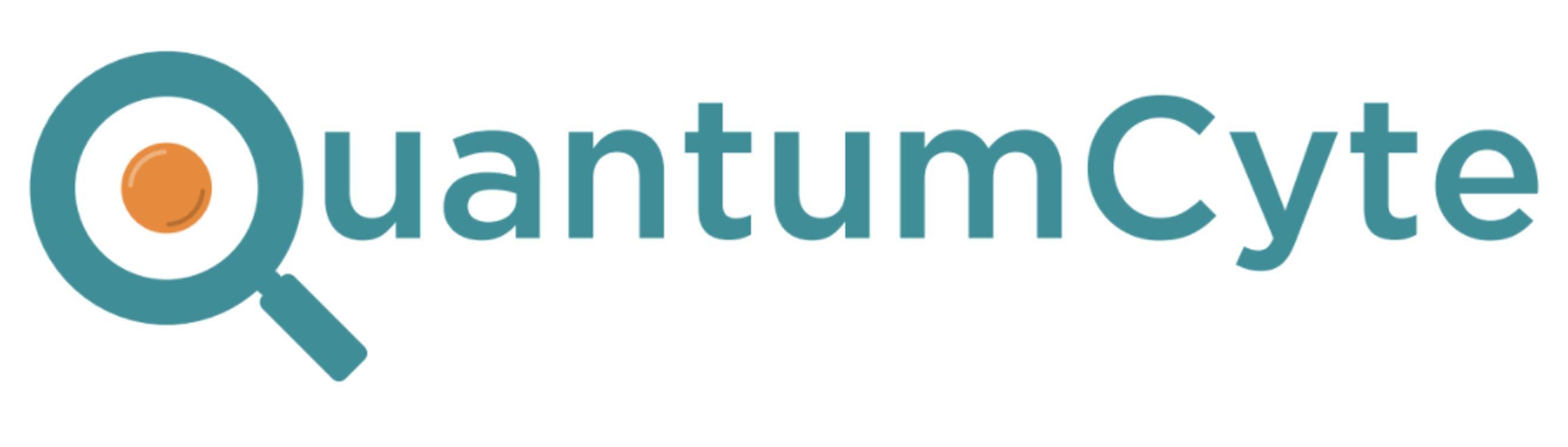 Qcyte_logo