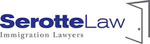 Serotte Law Logo