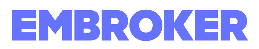 Embroker.wordmark.blue.rgb_(1)