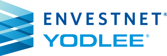 Env_yodlee_color_logo_rgb_clear