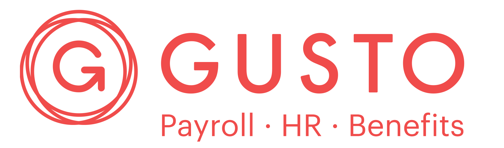 Gusto_payroll_hr_benefits_(2)