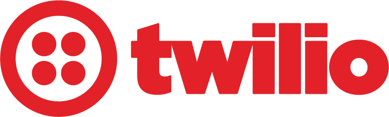 Twilio_logo_red_5