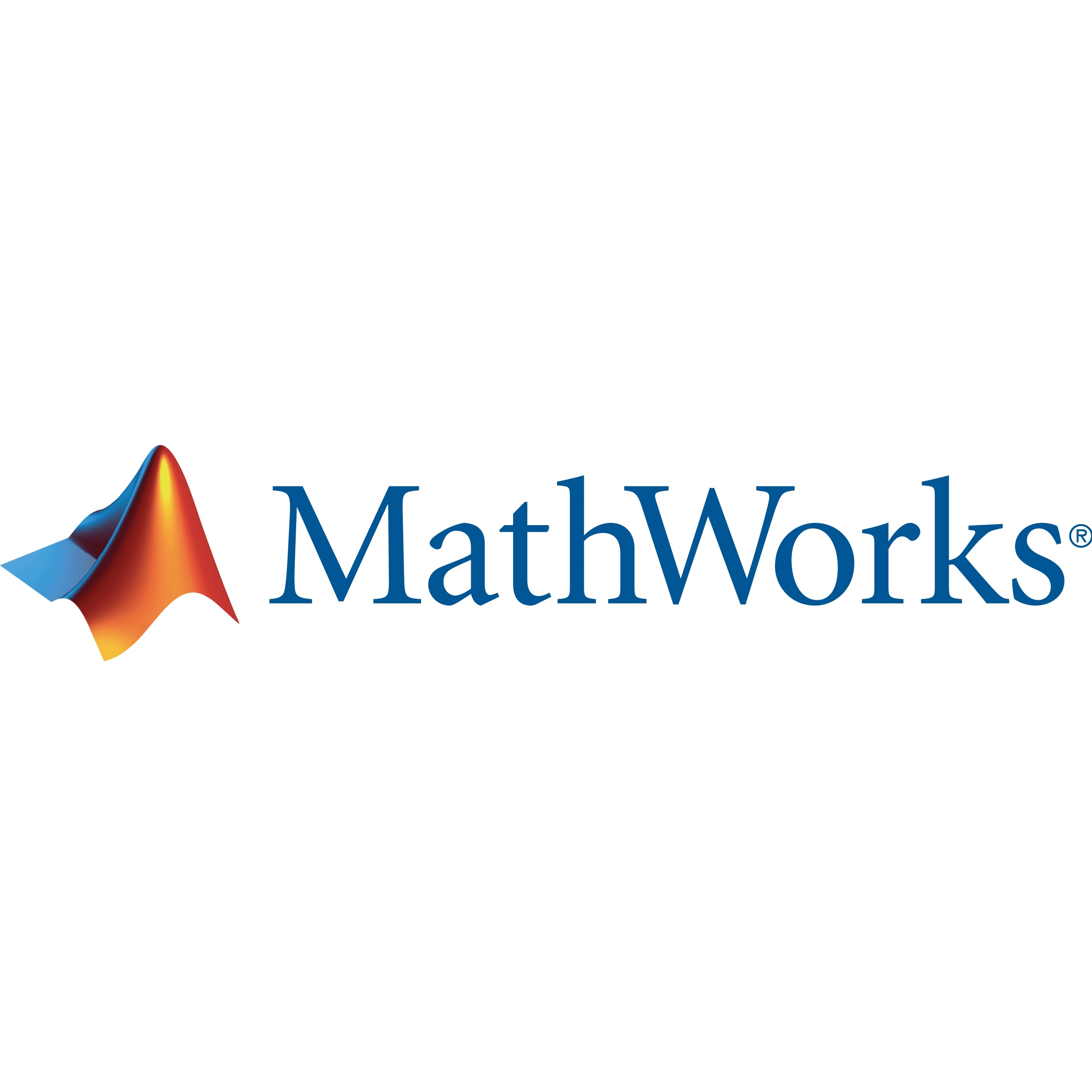 Mathworks_logo_(square)